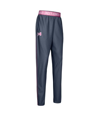Under Armour PLAY UP PANT 1345652