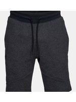 Under Armour UNSTOPPABLE DOUBLE KNIT SHORT 1329052