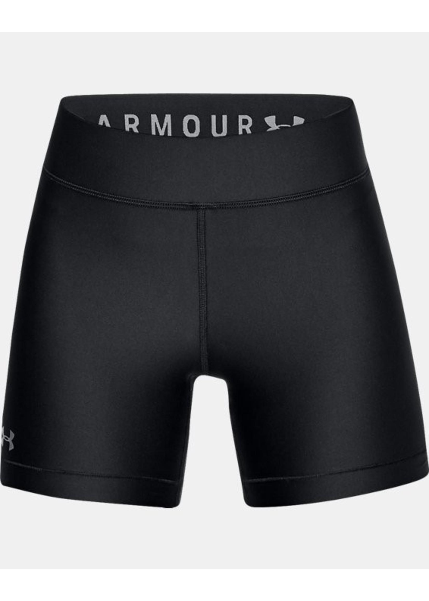 Under Armour UA HG ARMOUR MIDDY 1316681