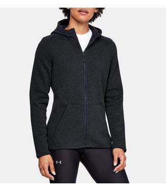 Under Armour UA WINTERSWEET HOODIE 2.0 1316282