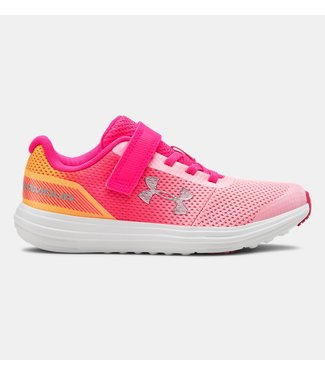 Under Armour UA GPS SURGE RN PRISM AC 3021175