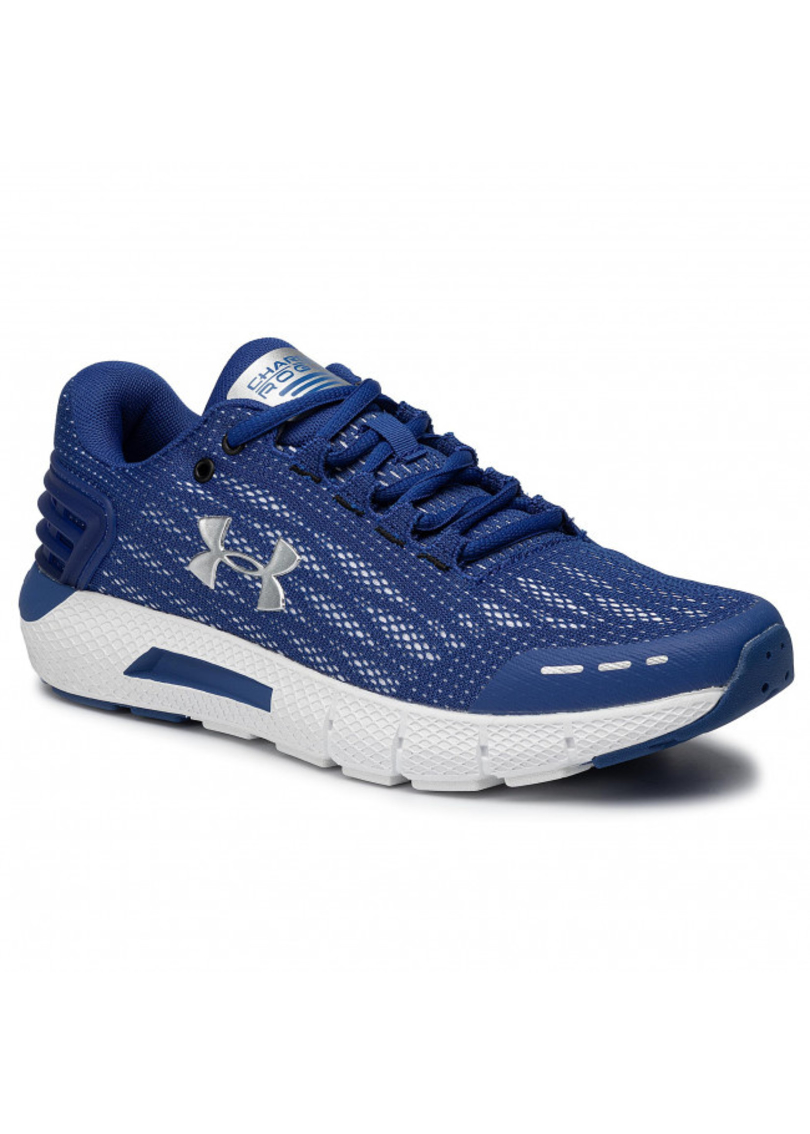 Under Armour UA CHARGED ROGUE 3021225