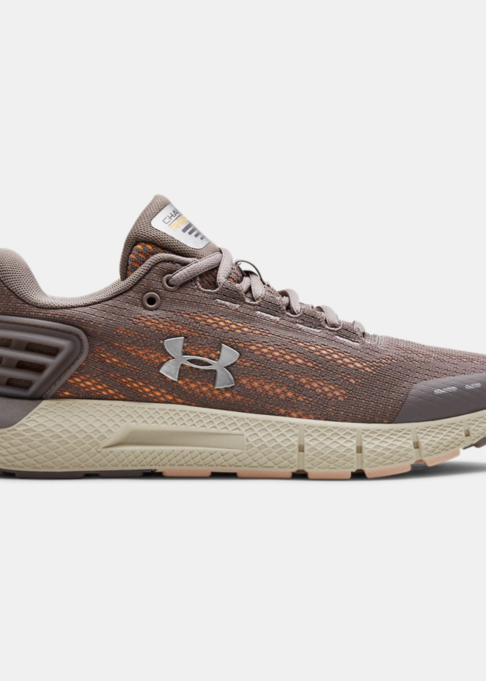 Under Armour UA W CHARGED ROGUE 3021247