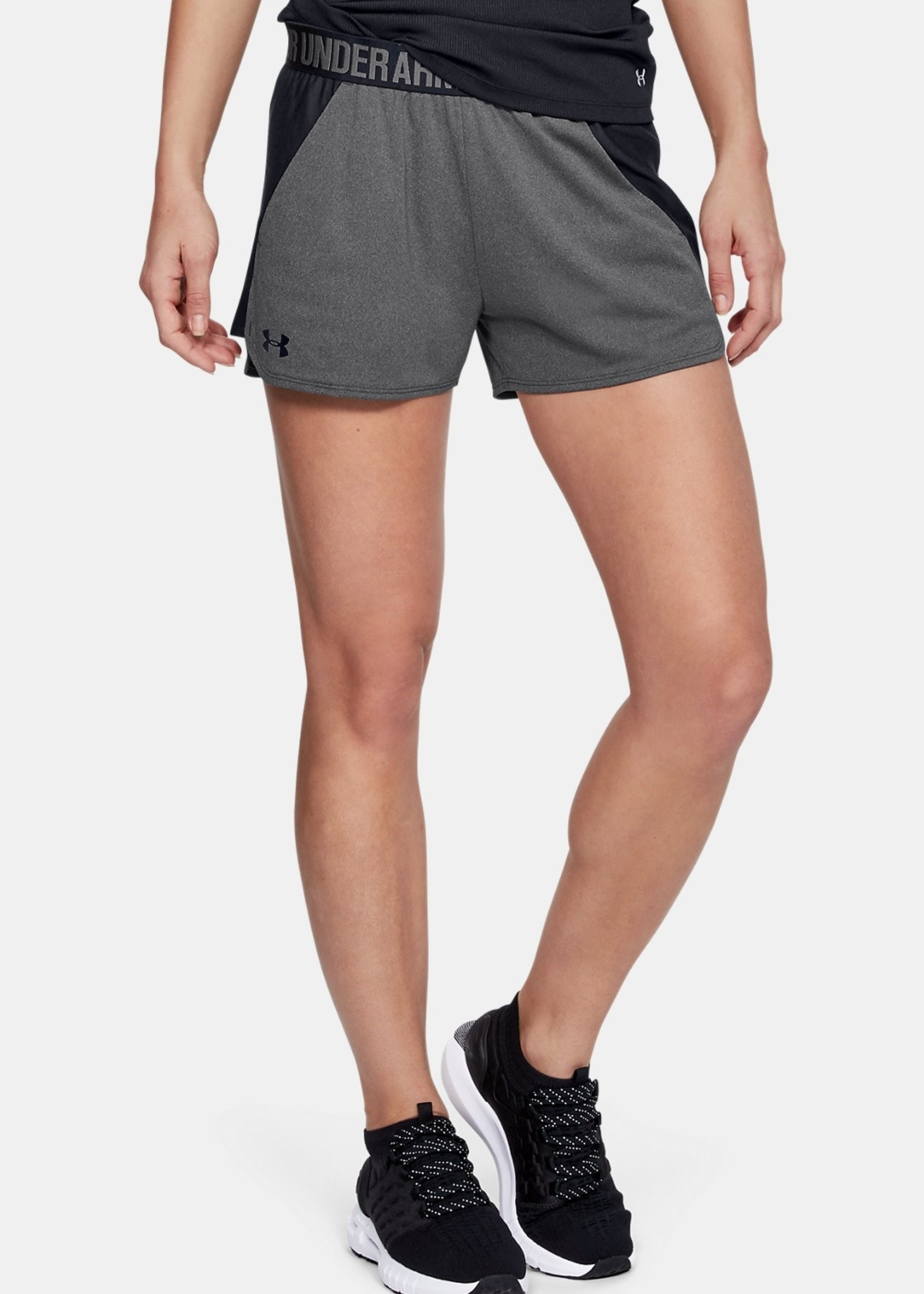 Under Armour PLAY UP SHORT 2.0 1292231