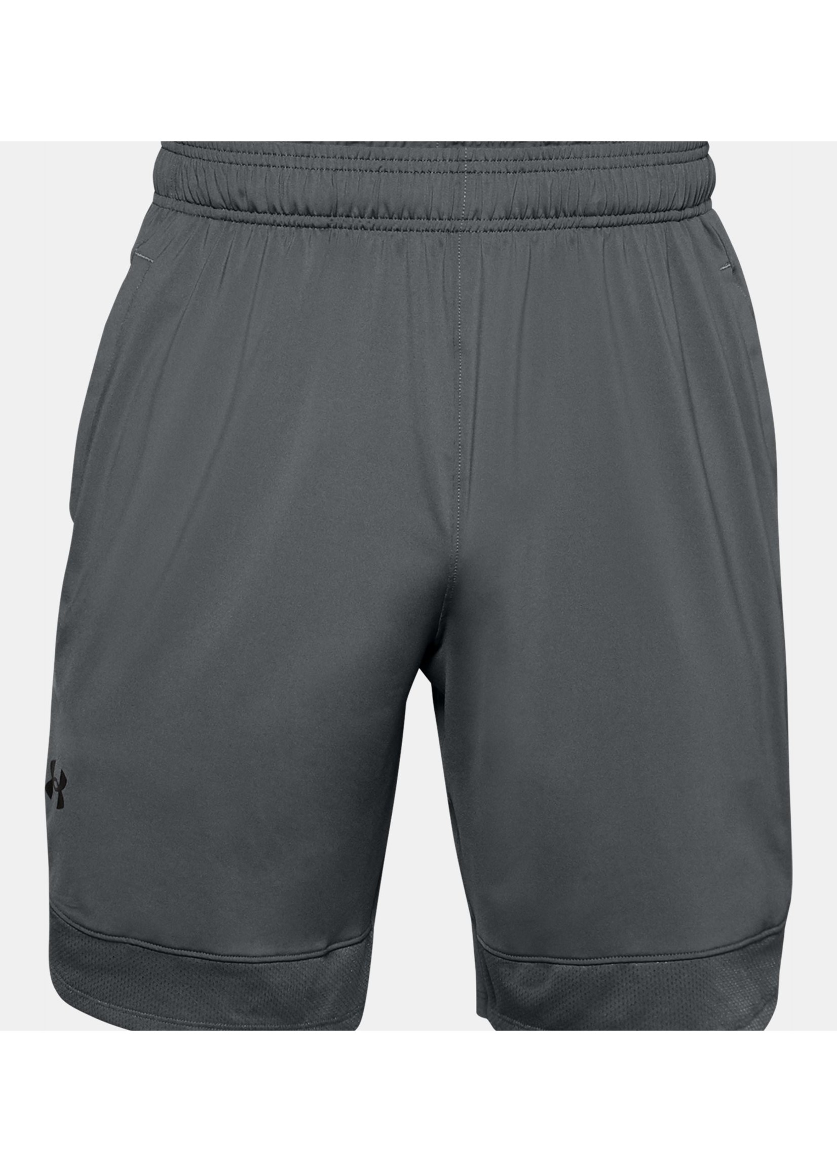 Under Armour UA MEN'S TRAINING SHORT 1305793