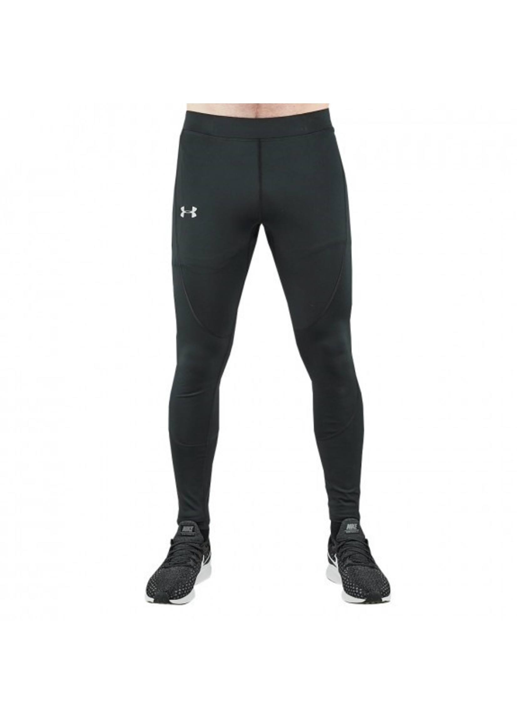 Under Armour OUTRUN THE STORM TIGHT 1318747