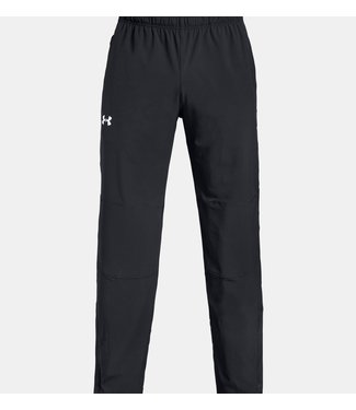 Under Armour M'S UA SQUAD WVN- UP PANT 1293912