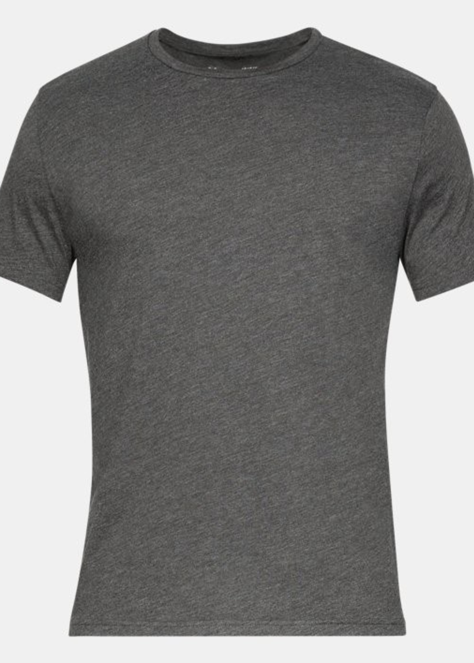Under Armour CHARGED COTTON CREW 2 PACK 1327428