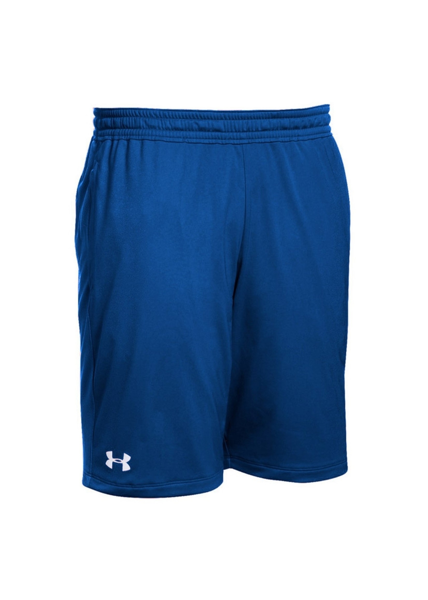 Under Armour UA M'S POCKETED RAID SHORT 1310133