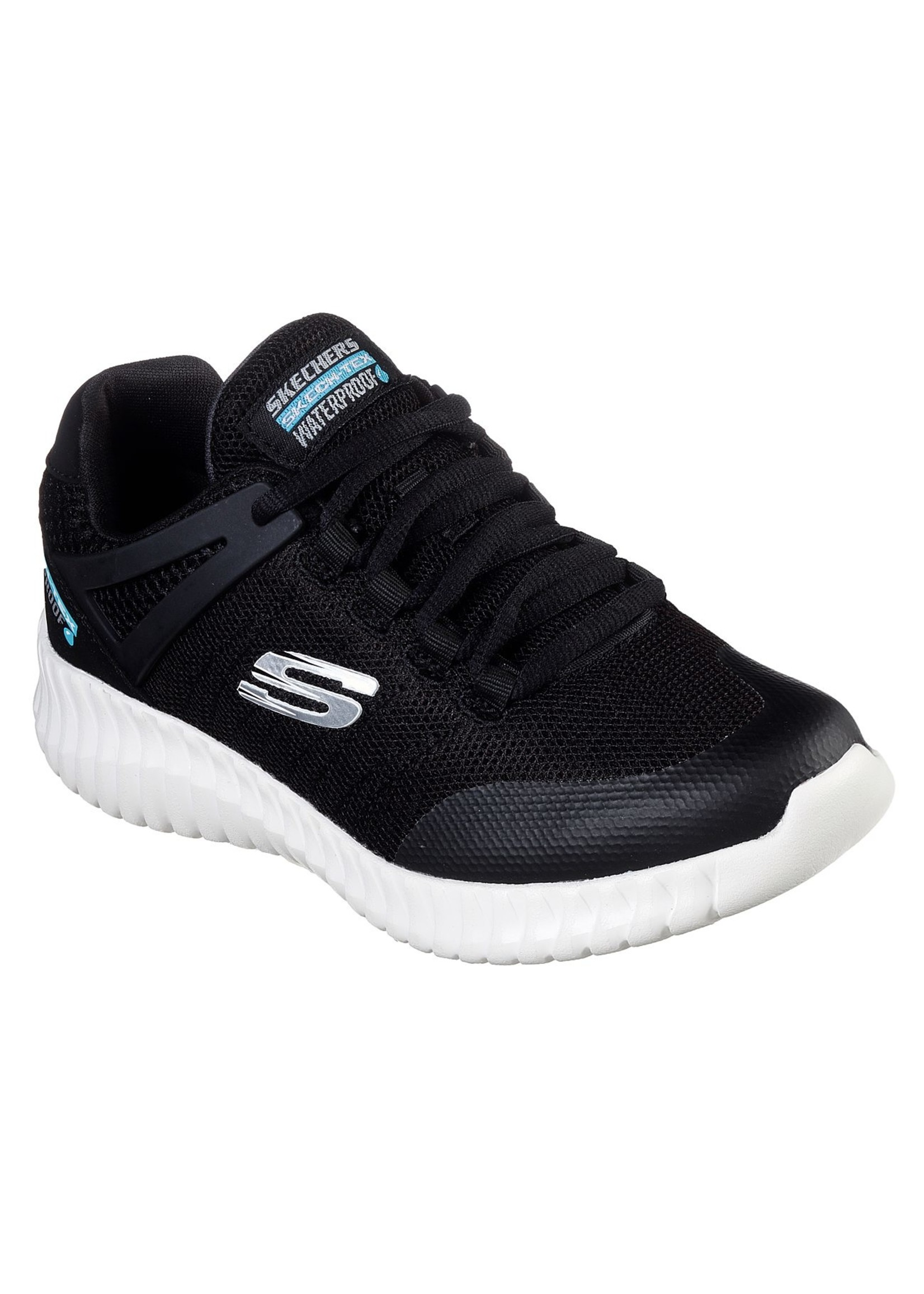 Skechers ELITE FLEX- HYDROPULSE 97893L