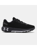 Under Armour UA WOMEN'S HOVR MACHINA 2 3023555