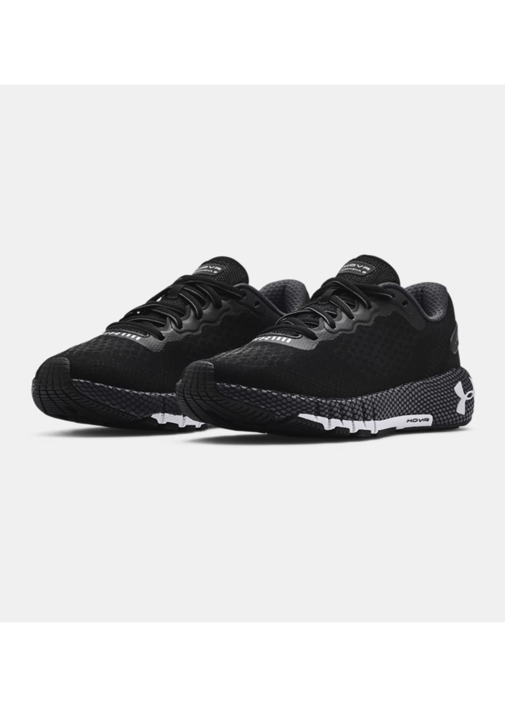 Under Armour UA W HOVR MACHINA 2 3023555