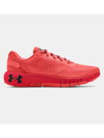 Under Armour UA MEN'S HOVR MACHINA 2 3023539