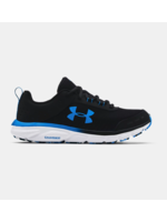 Under Armour UA MEN'S CHARGED ASSERT 8 MRBLE 3024622