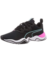Puma ZONE XT WOMEN'S TRAINING SHOES 19303106