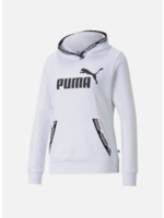 Puma AMPLIFIED HOODIE TR 58591002