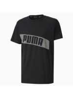 Puma TRAIN GRAPHIC SS TEE 51942201