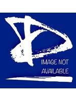 Puma BIG LOGO FZ HOODIE FL 58350603