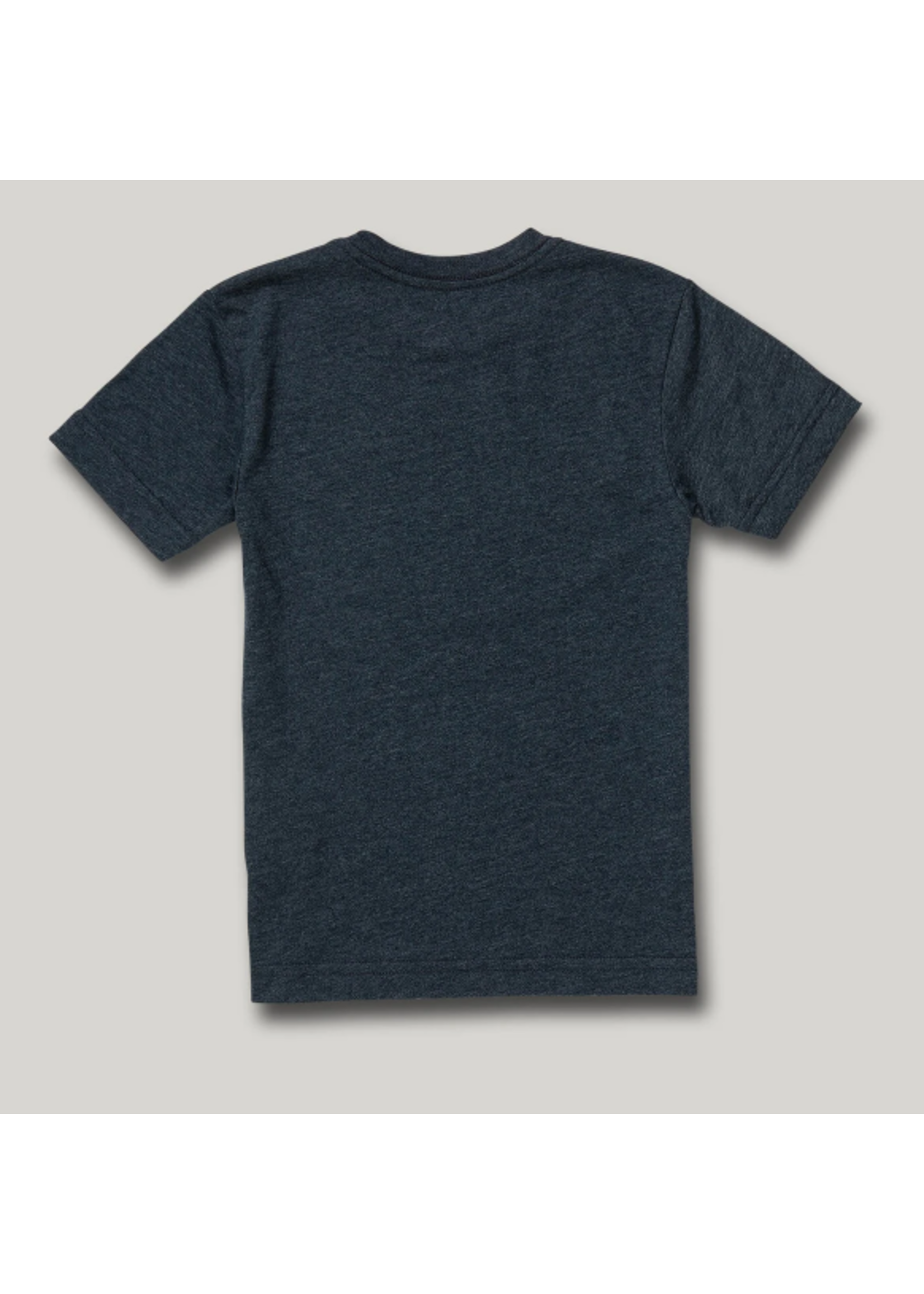 INFILLION S/S TEE YOUTH Y5722008