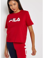 FILA MISS EAGLE TEE LW153PE7