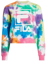 FILA ASHLEY CREWNECK LW017122