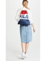 FILA NYLON CINCH PACK LA181295