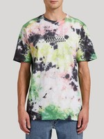 POSITION S/S TEE YOUTH C4322002
