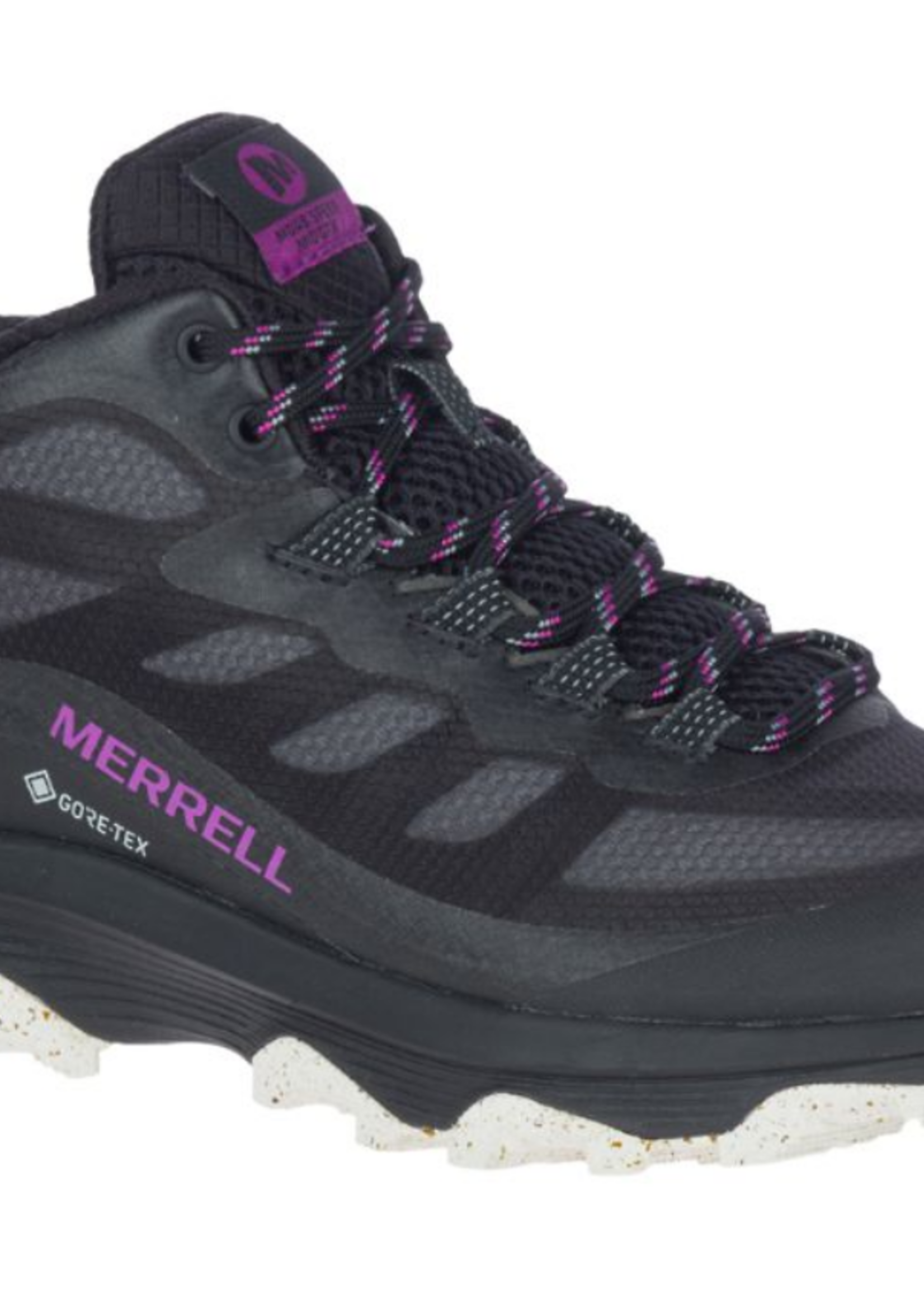 Merrell MOAB SPEED MID GTX J135414