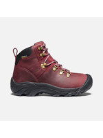 Keen PYRENEES W 1023976
