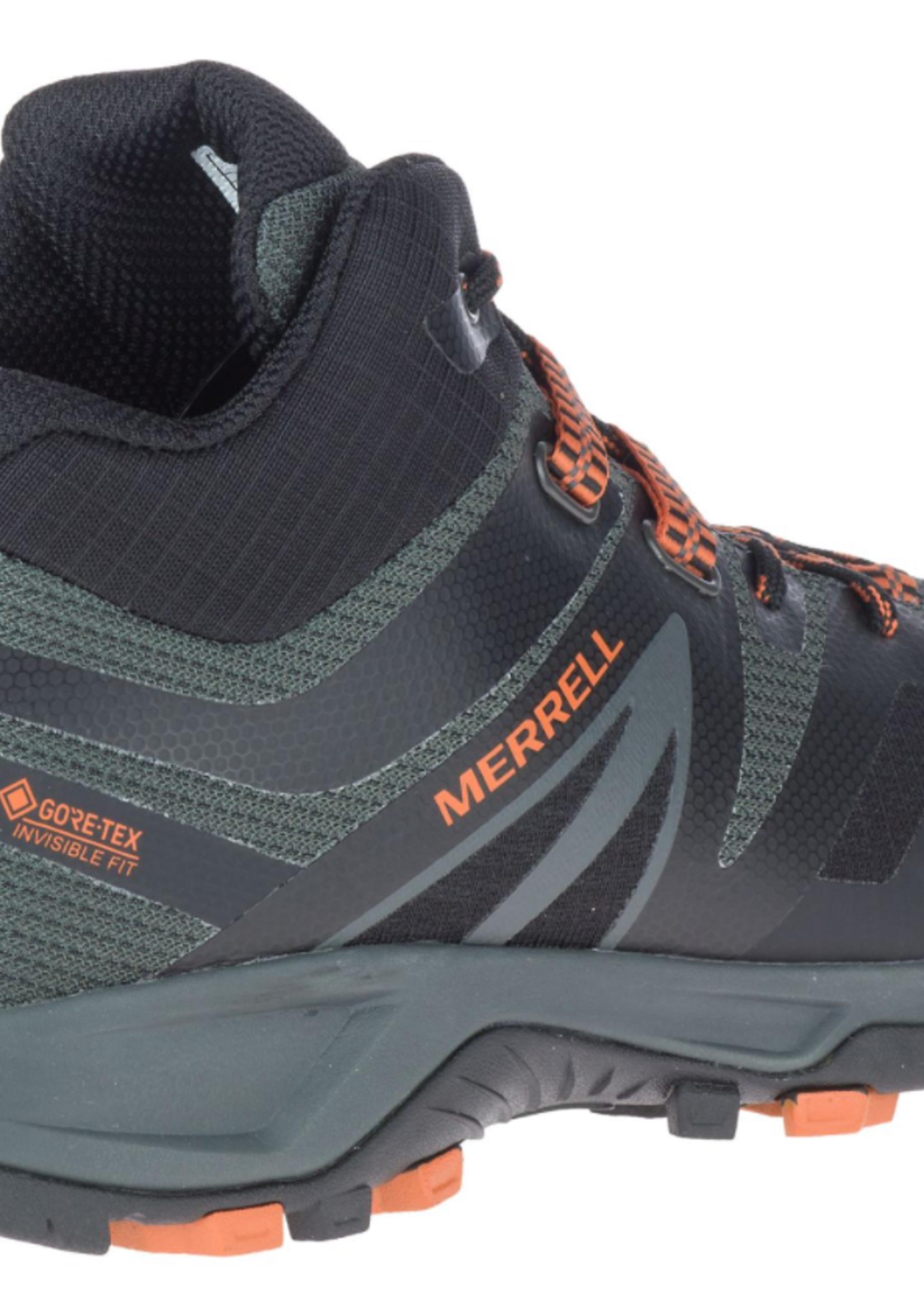 Merrell MQM FLEX 2 MID GTX J034225