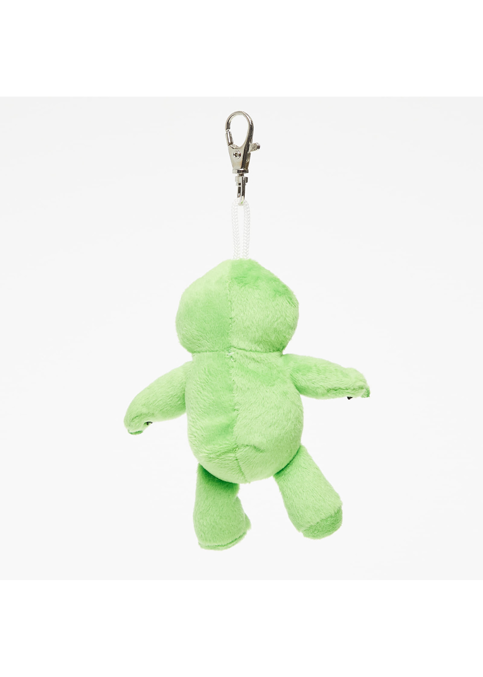 RIPNDIP MINI PLUSH KEYCHAIN LORD ALIEN RND4225A
