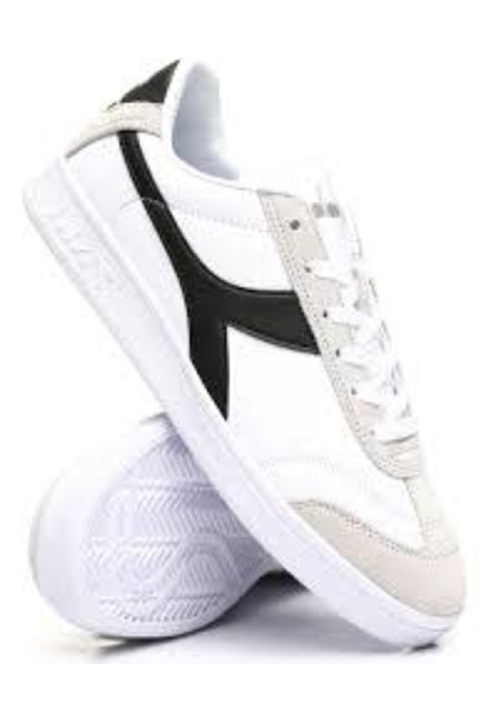 Diadora LEISURE FOOTWEAR KICK P 173755