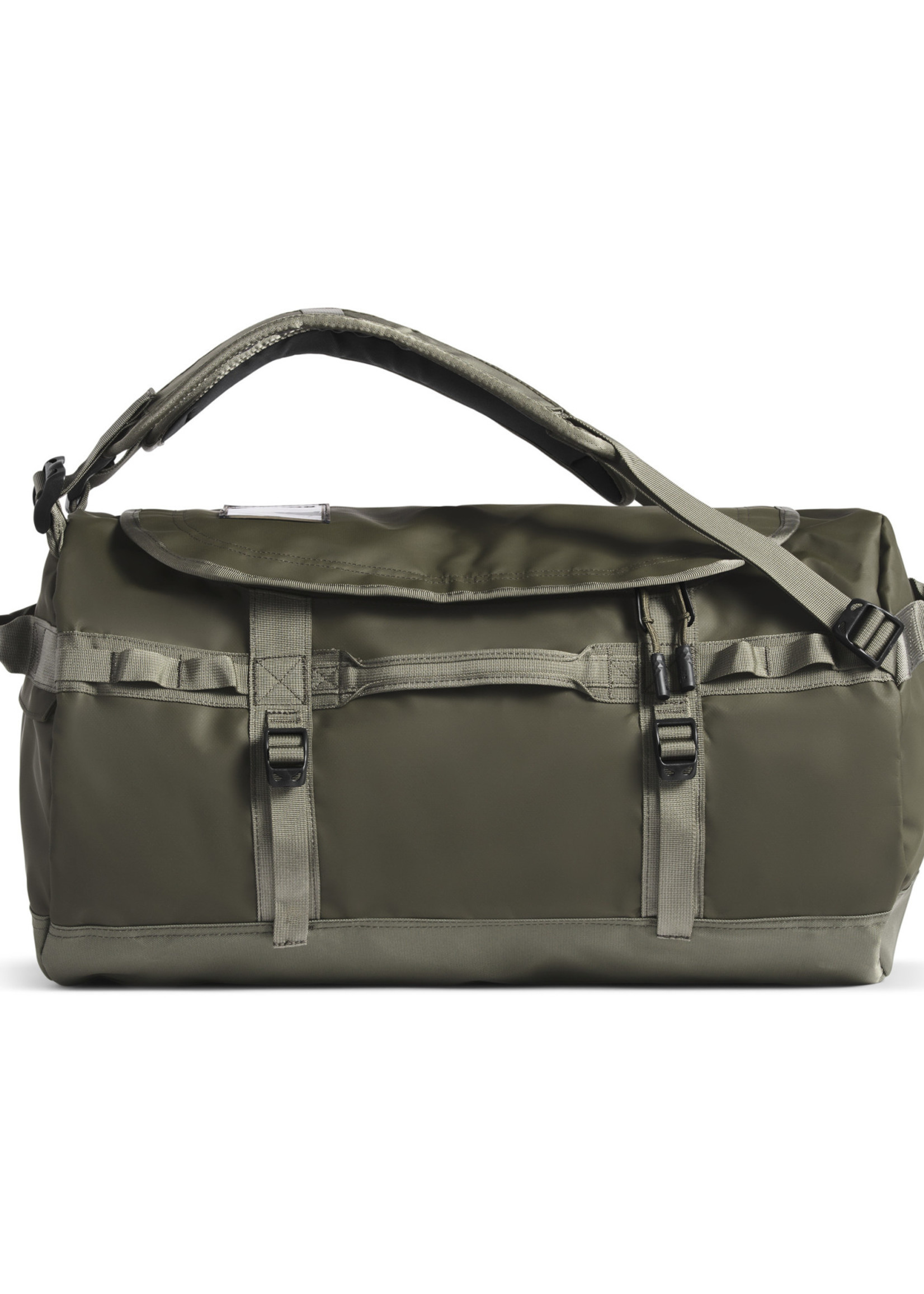 The North Face BASE CAMP DUFFLE - S NF0A3ETO