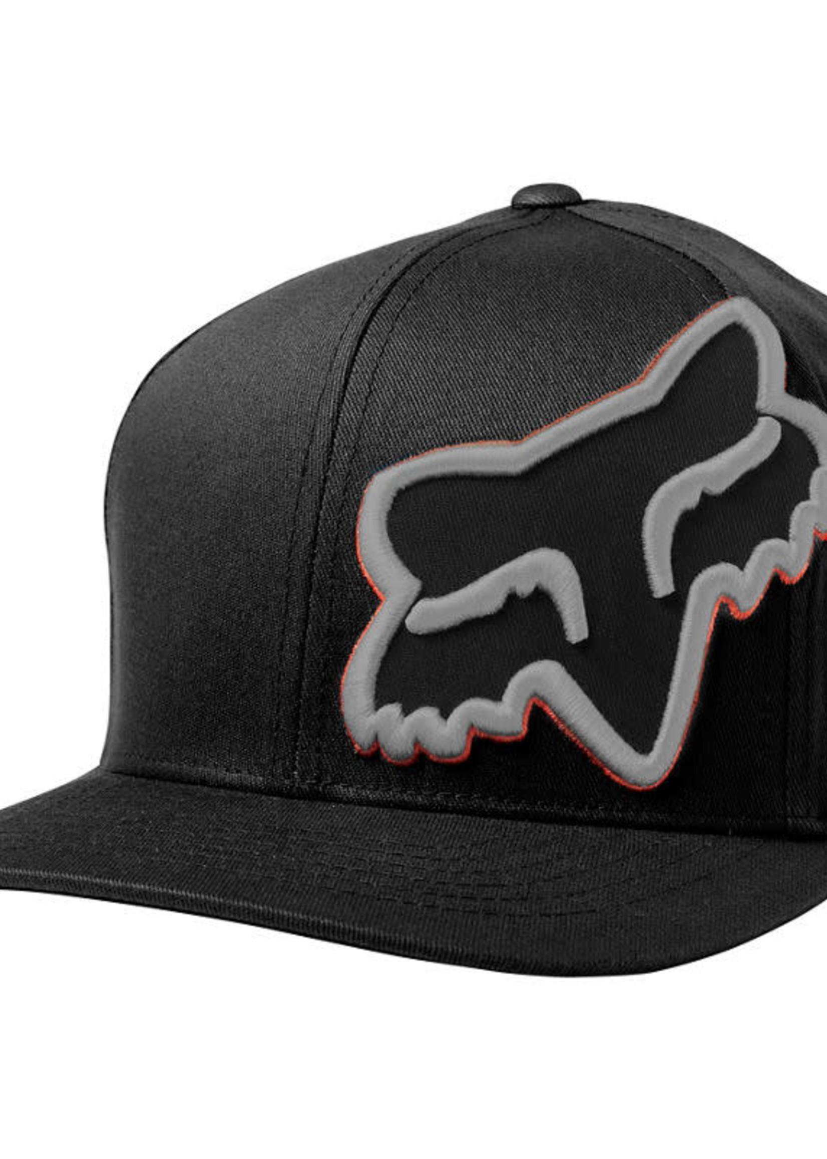 Fox EPISCOPE FLEXFIT HAT 23689
