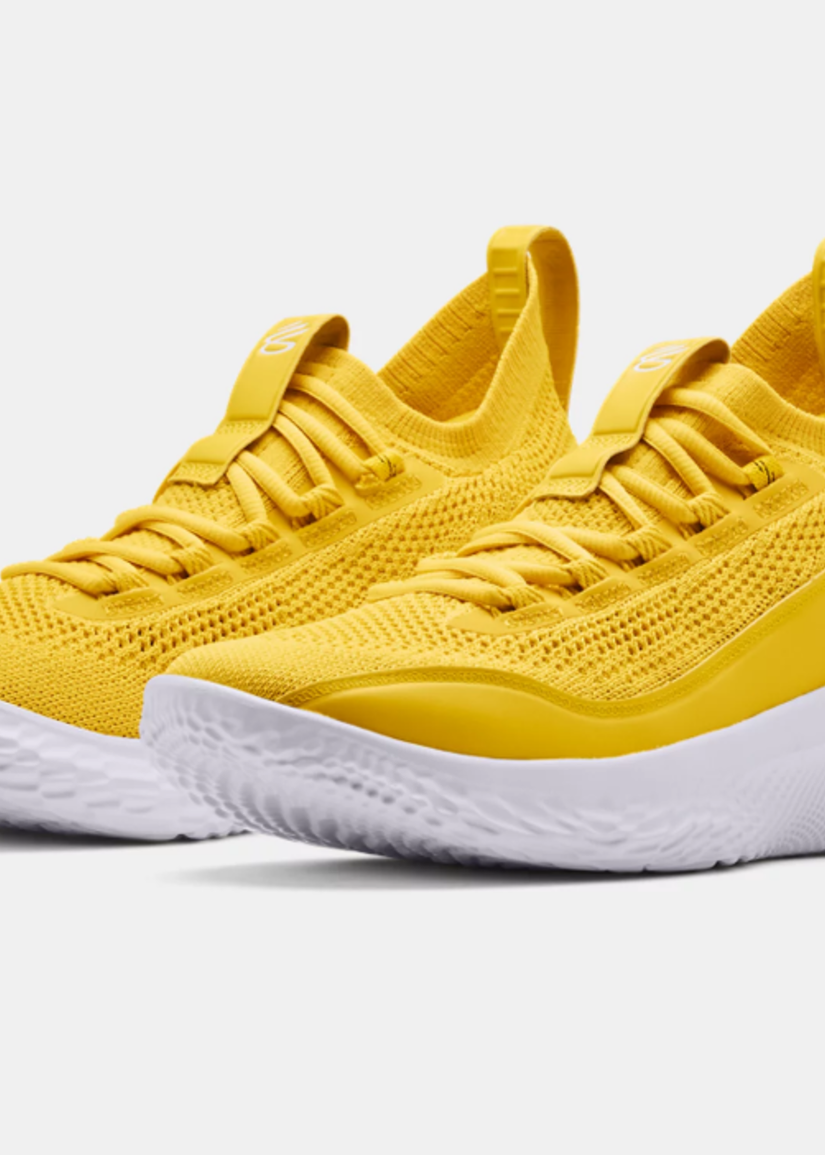 Under Armour CURRY FLOW 8 BASKETBALL SHOES 3023085