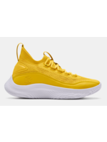 Under Armour CURRY FLOW 8 BASKETBALL SHOES