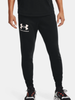 Under Armour MEN'S UA RIVAL TERRY JOGGERS