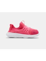 Under Armour GIRLS' INFANT UA RUNPLAY SHOES