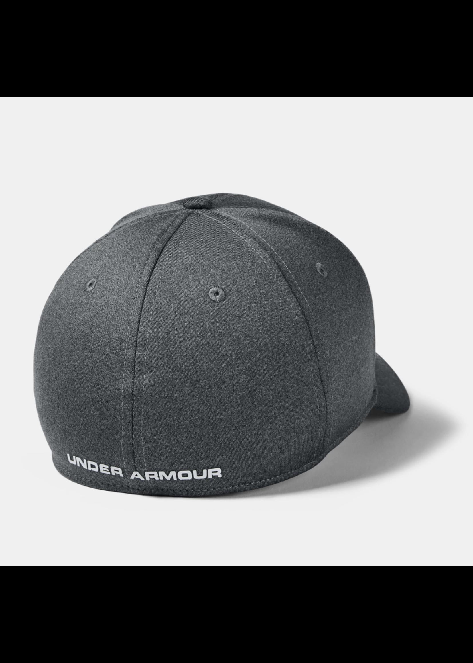 Under Armour MEN'S UA TWIST STRETCH CAP 1351415