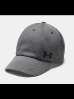 Under Armour UA MULTI HAIR CAP 1357910