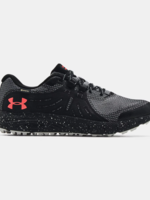 Under Armour MEN'S UA CHARGED BANDIT TRAIL GORE-TEX® RUNNING SHOES