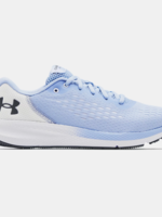 Under Armour WOMEN'S UA CHARGED PURSUIT 2 SE RUNNING SHOES