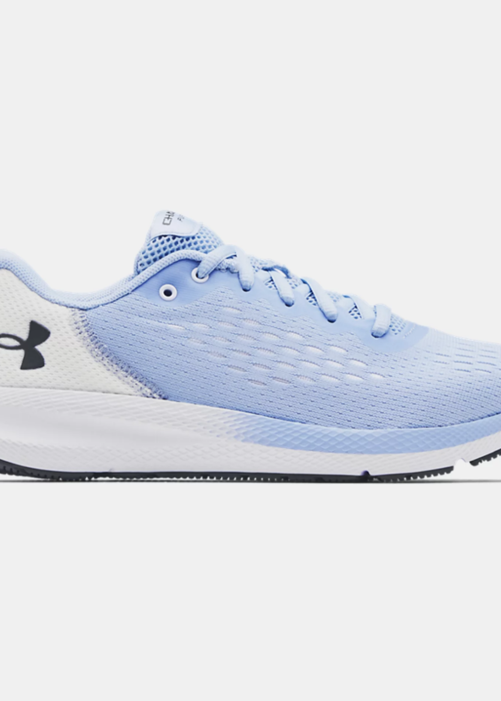 Under Armour WOMEN'S UA CHARGED PURSUIT 2 SE RUNNING SHOES 3023866