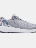 Under Armour WOMEN'S UA CHARGED PURSUIT 2 SE HS RUNNING SHOES