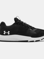 Under Armour MEN'S UA CHARGED ENGAGE TRAINING SHOES