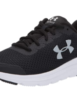 Under Armour WOMEN'S UA SURGE 2 RUNNING SHOES