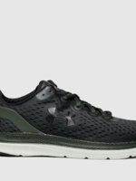 Under Armour MEN'S UA CHARGED IMPULSE RUNNING SHOES