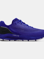 Under Armour MEN'S UA HOVR™ SONIC 4 RUNNING SHOES