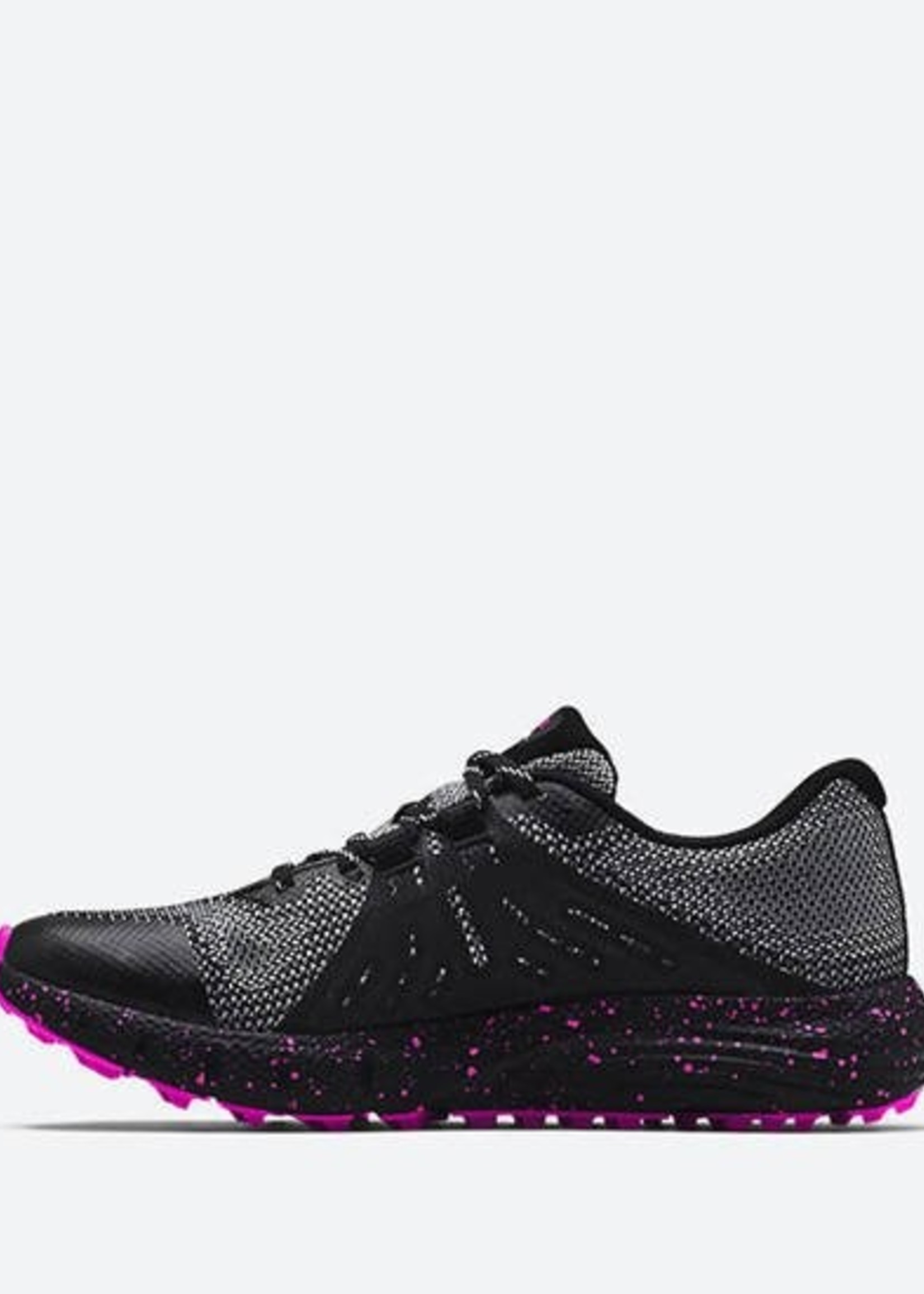 Under Armour WOMEN'S UA CHARGED BANDIT TRAIL GORE-TEX® RUNNING SHOES 3022786