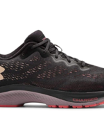 Under Armour WOMEN'S UA CHARGED BANDIT 6 RUNNING SHOES